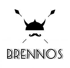 Brennos