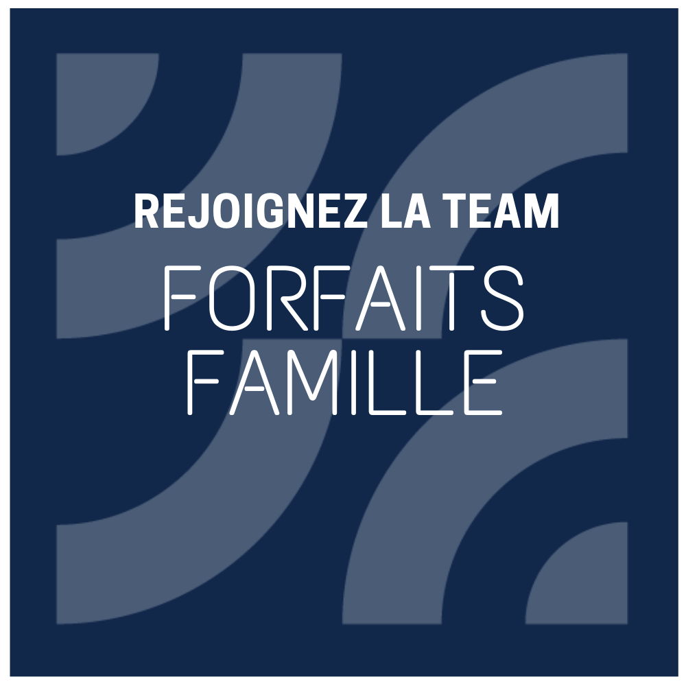 Famille recto